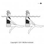 Bailando_63-008-cr