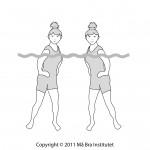 Dancando Lambada_12-072-cr